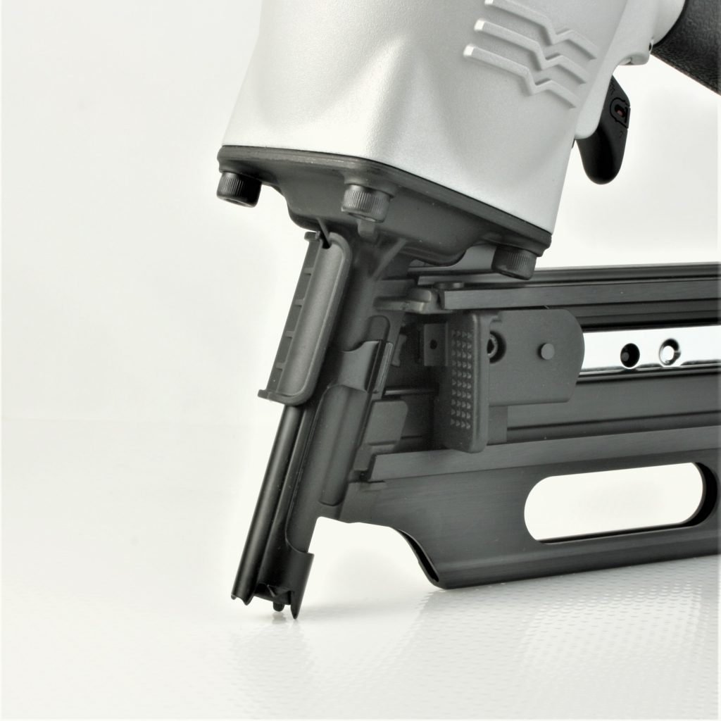 SN2290B-plastic-collated-framing-nailer-nose-pneutools – PneuTools