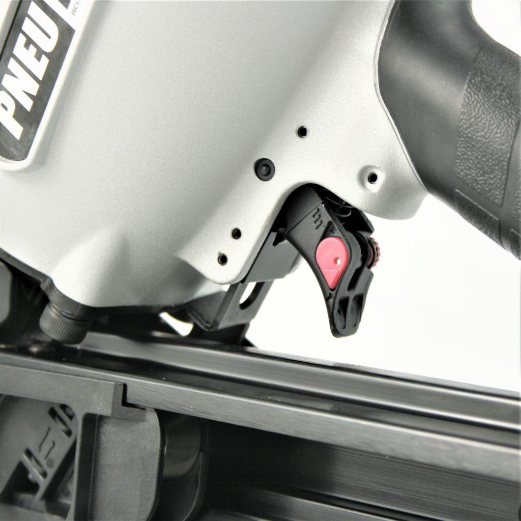 SN3490-paper-tape-framing-nailer-trigger-pneutools.jpg – PneuTools