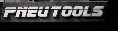PneuTools Logo