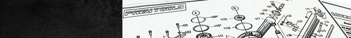 schematic-banner.jpg