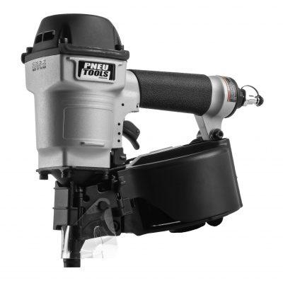 CN57-pallet-coil-nailer-gun-angle-R