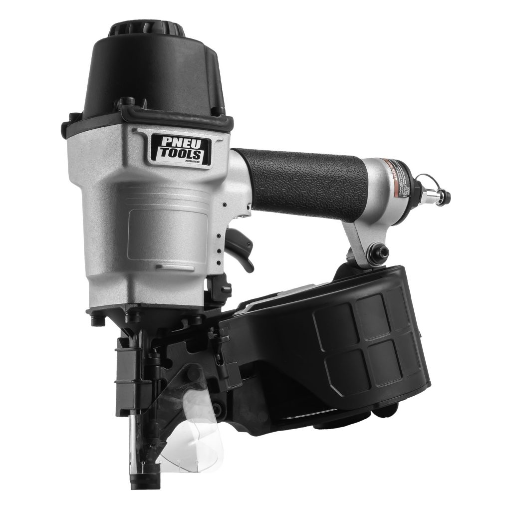 CN64-084-2-1-2-inch-pallet-coil-nailer-angle-R-1