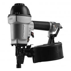 CN65Z-stainless-steel-nail-zero-degree-siding-coil-nailer-gun-angle-R