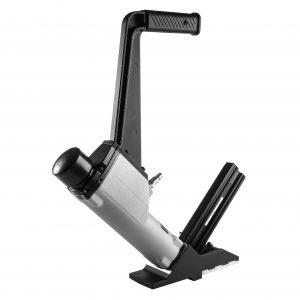 FC50II-2-inch-flooring-cleat-tool-gun-angle1