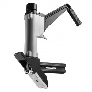 FC50II-2-inch-flooring-cleat-tool-gun-angle2