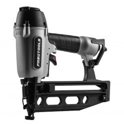 FN1664-16-gauge-finish-nailer-tool-gun-angle-R
