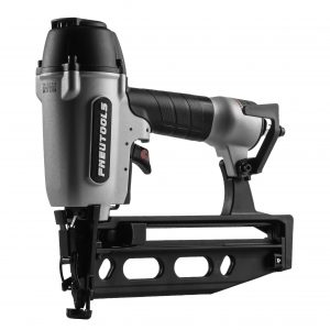 FN1664-16-gauge-finish-nailer-tool-gun-angle-R