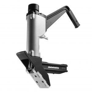 FS1550II-2-inch-flooring-staple-tool-gun-angle2