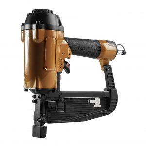FS1650N-2-inch-flooring-staple-gun-angle-R