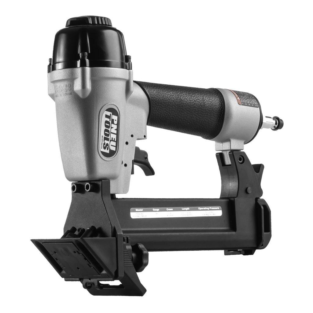 FS9040-laminate-flooring-tool-gun-angle-R2