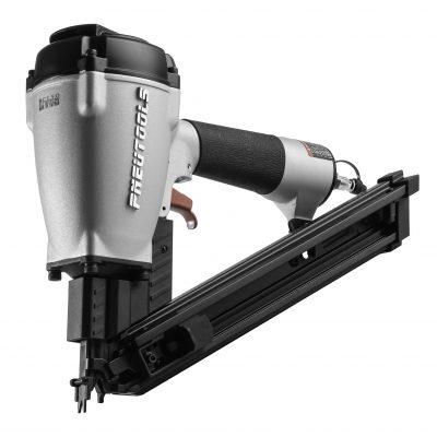 MC150-joist-hanger-metal-connector-nailer-gun-angle-R