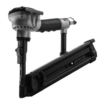 RN250-palm-joist-hanger-metal-connector-nailer-tool-gun-angle-R