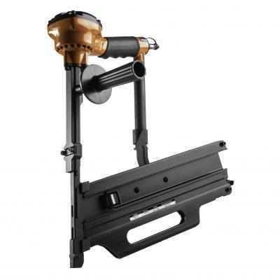 RN500-plastic-collated-spike-palm-nailer-tool-gun-for-pole-barn-and-post-and-beam-angle-R