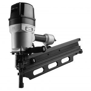 SN22130-plastic-collated-strip-nailer-for-long-spikes-and-hardwood-angle-R