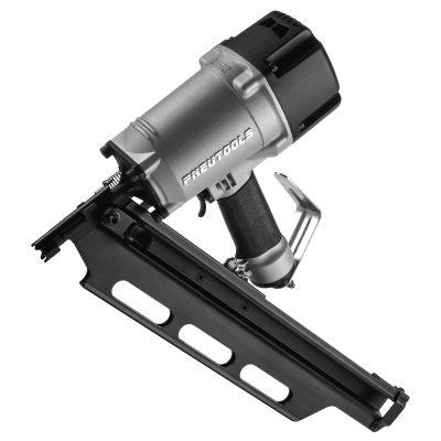SN2283H-plastic-collated-21-22-degree-framing-nailer-gun-angle-R