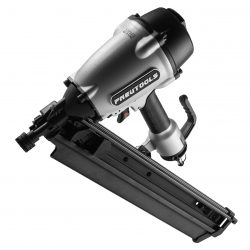 SN2290-plastic-collated-21-22-degree-framing-nailer-angle.R