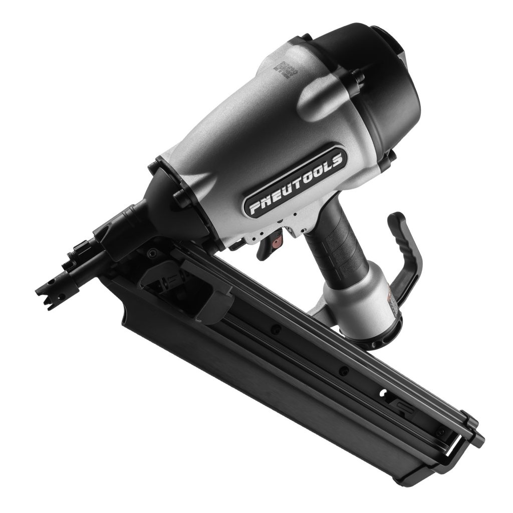 SN2890-28-degree-wire-weld-framing-nailer-gun-angle-R