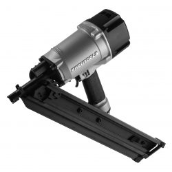 SN3483H-34-degree-paper-tape-framing-nailer-gun-angle-R