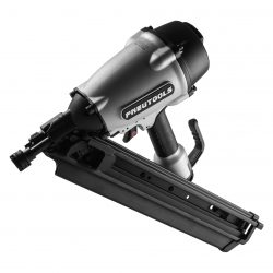SN3490-34-degree-paper-tape-framing-nailer-gun-angle-R