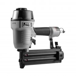 TN65-industrial-T-nailer-gun-angle-R
