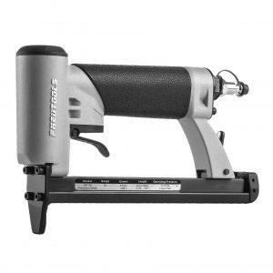 US7116-upholstery-stapler-gun-for-furniture-and-mattresses-angle-R