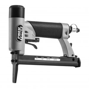 USL7116-long-nose-upholstery-stapler-for-furniture-and-mattresses-manufacturing-angle-R