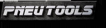 Pneu Tools Logo
