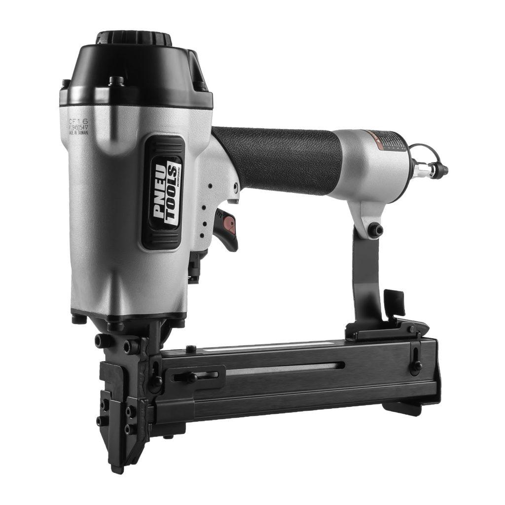 CF16-corrugated-fastener-tool-angle-R