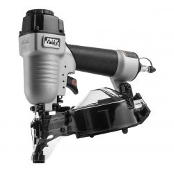 CN38-small-furniture-and-cabinet-coil-nailer-gun-angle-R