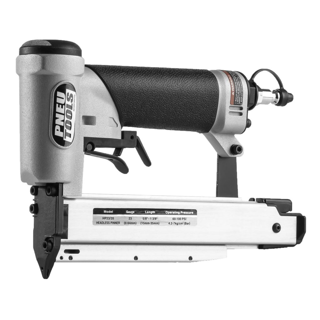 HP2335-headless-pinner-finish-nailer-for-cabinetry-trim-molding-angle-R