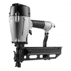 MS1565-medium-crown-stapler-gun-industrial-angle-R