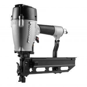 MS1565-medium-crown-stapler-gun-industrial-angle-R