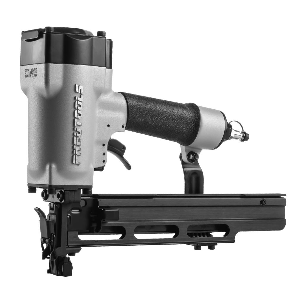 MS1650-medium-crown-stapler-gun-for-sheathing-and-furniture-angle-R