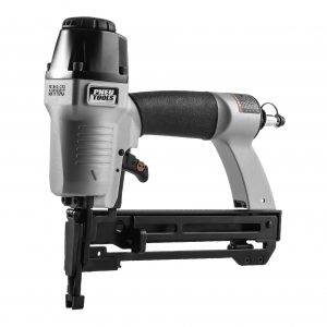 NS1840IND-industrial-narrow-crown-stapler-angle-R