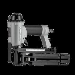 rc58II pneutools plastic cap washer staple gun stapler