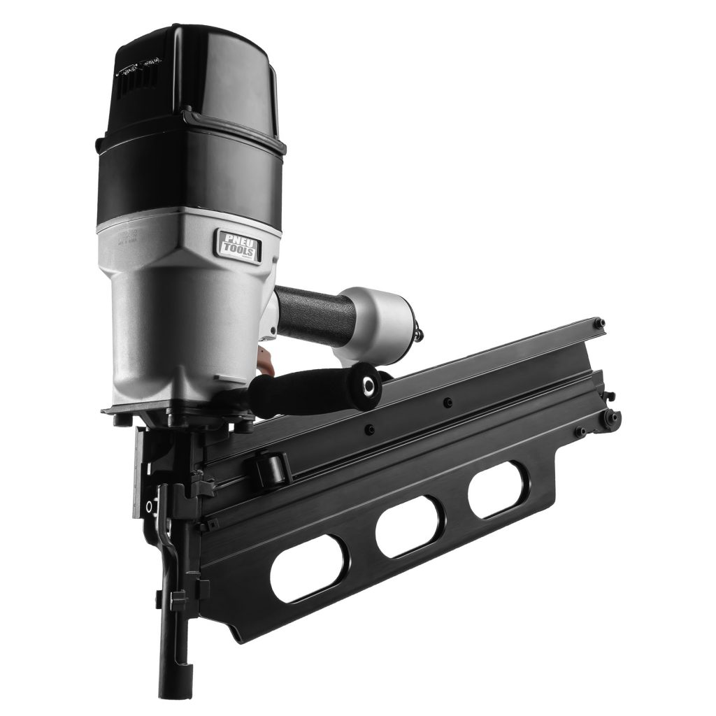 SN22160-plastic-collated-strip-nailer-for-long-spikes-and-hard-wood-angle-R