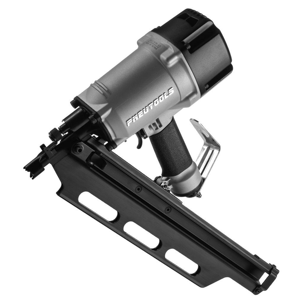 SN2283H-AD-adjustable-depth-plastic-collated-21-22-degree-framing-nailer-gun-angle-R